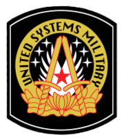 United Systems Military.png