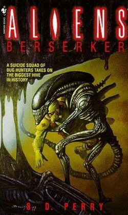 Aliennovel06.jpg