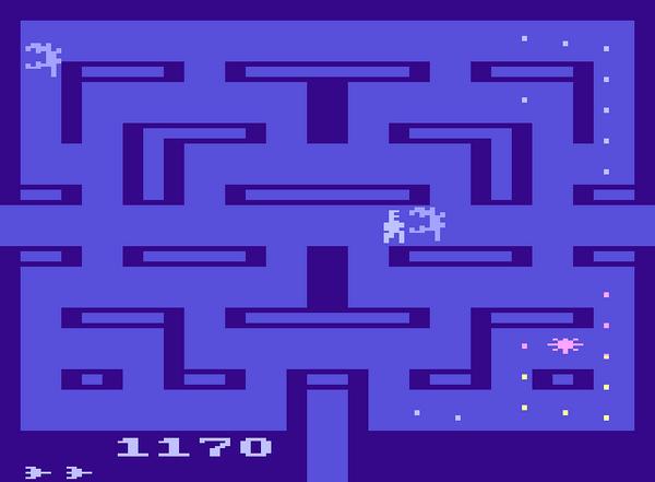 Atari 2600 Aliens gamescreen 01.png