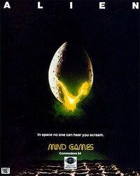 Alien 1984 game.jpg