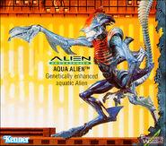 Kenner aqua 01