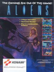192px-Aliensflyer.jpg