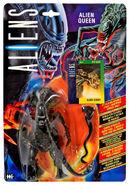 Aliens toys10