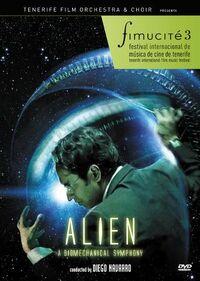 Alien ABS.jpg