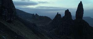 Prometheus Isle of Skye.jpg