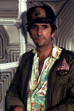 Alien Harry Dean Stanton1.jpg