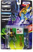 Aliens toys15
