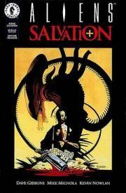 180px-AliensSalvation.jpg