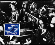 589px-Kane's Gitanes