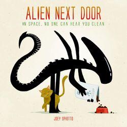 Alien Next Door.jpg