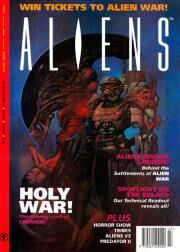 180px-Aliens Crusade.jpg
