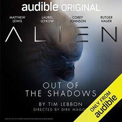 Alien Out of the Shadows audible.jpg