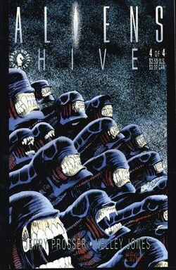Aliens Hive Issue 4.jpg