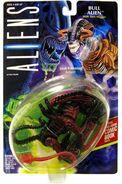 Aliens toys19