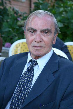 Carlo Rambaldi.jpg