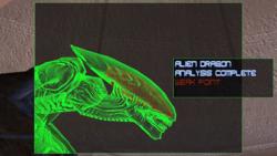 Alien Dragon weakpoint.png