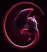 William Gibson Alien 3 unlettered.jpg