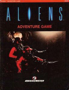 Aliens Adventure Game Book.jpg