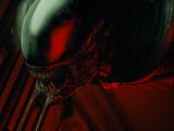 The Alien (Mendel)