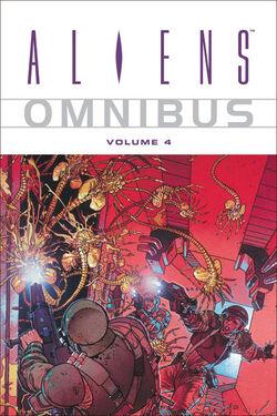 Aliens Omnibus vol 4.jpg
