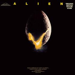 Alien score 1979.jpg