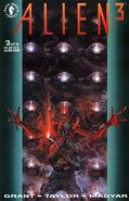 180px-Alien33