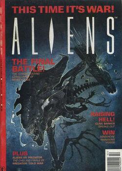 AliensMagV2-8.jpg