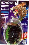 Aliens toys14