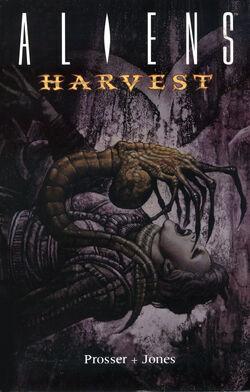 180px-Aliens Harvest.jpg