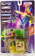 Aliens toys12