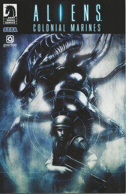AliensSDCC.jpeg