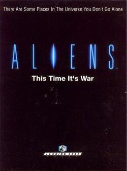 Aliens - The Board Game.jpg