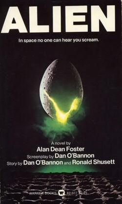 Alien1Pbk.jpg