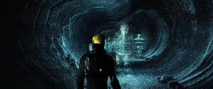 Engineer hologram.jpg