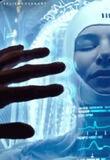 Alien covenant advent s-543302591-large.jpg