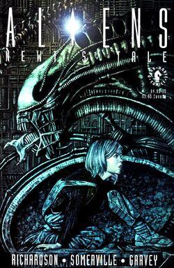 167px-Aliens Newt's Tale 1.jpg