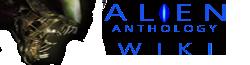 Alien Anthology Wiki