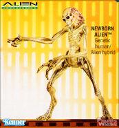 Kenner newborn 01