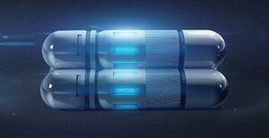 Lithium-Ion Battery.jpg