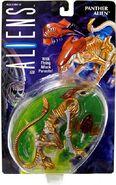 Aliens toys13