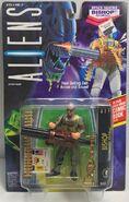 Aliens toys6