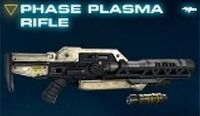 Phased Plasma Rifle A-CM Collector's set.jpg