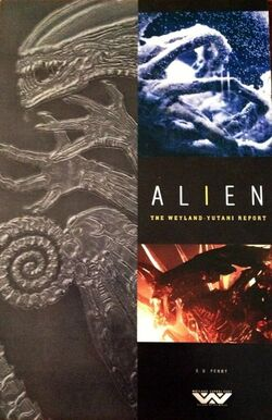 Alien TW-YR.jpg