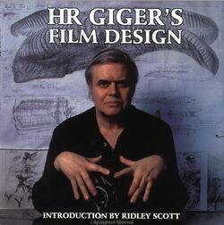 HR Giger's Film Design.jpg
