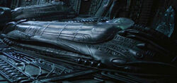 Prometheus Sarcophagus.jpg