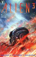 180px-Alien31