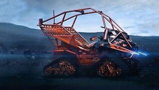 ATV NR6.jpg
