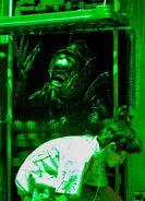 AlienPlay11