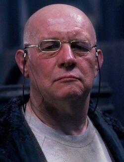 Alien 3 Brian Glover1.jpg