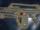 Rifle de pulso M41A MK2